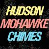 Track: Chimes By Hudson Mohawke ft. Future, Pusha T, Travi$ Scott & French Montana