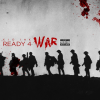 Track: Ready 4 War By Kid Ink