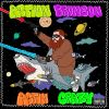 Track: Actin' Crazy (Prod. By 40) By Action Bronson