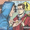 Track: Serve (Prod. By Hippie Sabotage) By G Ville ft. Taylor Bennett