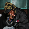 Track: Perception (Prod. By Kirk Knight) By Joey Bada$$