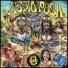Mixtape: The Good Vibe Tribe By Audio Push