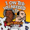 Video: I Can Tell You Needed It By Dizzy Wright ft. Berner