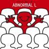Mixtape: Abnormal L By Love Melo