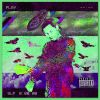 Album Stream: '32 Zel/Planet Shrooms By Denzel Curry