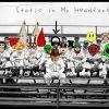 Track: Static In My Headfones By Jep Roadie