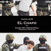 @Dricks_93 ft. Gatez OG x @MXXCHTRILL  - El Chapo