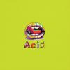 New Audio: @Phee_The_MC - Acid feat Manifest