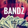 Track: Bandz By Spike DuBose