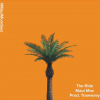 "@MauiLux ""The Ride"" Produced by @LaCoMusic"
