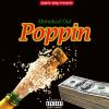 "@_shmokedout Talks About Getting It ""Poppin"""