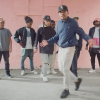 Video: Clean Up By Towkio ft. Chance The Rapper