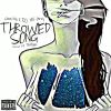 Track: Throwed Song (Prod. By Tevflonn) By Chox-Mak ft. DJ YRS Jerzy