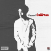 Sullivan - A Pimp Named Sullivan [Mixtape]|@Wild_Wally