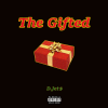 Dante Jet$ – The Gifted (prod. by DRicks_93)|@DRicks_93