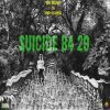 Track: Suicide B4 29 By Mike Melinoe ft. DC