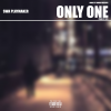 Track: Only One (Prod. TOPE) By Swa Playmaker
