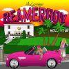 Track: BeamerBoy By Lil Peep Prod. By Nedarb Nagrom