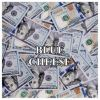 "Maryland's Mitoga Delivers ""Blue Cheese"" Record 
