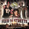 EmgNationInc 'Feed The Streets Vol.1'