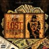 "Lost God "" The Lost $cripture$ "" (Hosted by Mo Buck$ & Samhoody)"