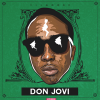 Mixtape: Don Jovi By Dee Goodz