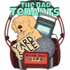 Video: Altitude Check By The Bad Tenants