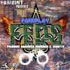 EP: FEDS By Fairplay