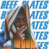 Track: Beef Plates By Tre Redeau