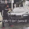 Mixtape: Craft On Smash By Laureanni