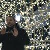 Video: Roll In Peace (Remix) By ElceeTheArtist