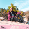 Track: Natural By Cam Murdoch