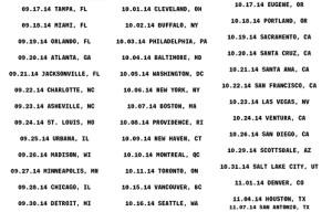 ab-soul-these-days-tour-dates