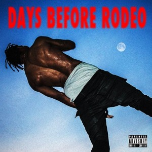 travis-scott-days-before-rodeo