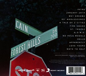 j-cole-2014-forest-hills-drive-back