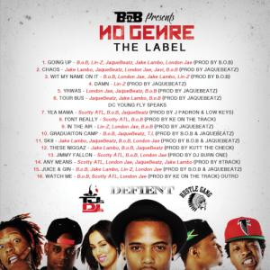 bob-no-genre-the-label-main2